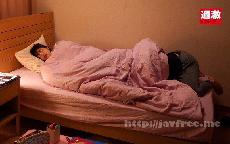 [HD][NHDTB-371] 寝ている姉のアナルを毎晩こっそりいじっていたらち○ぽが根元まで入るほどガバガバになりました