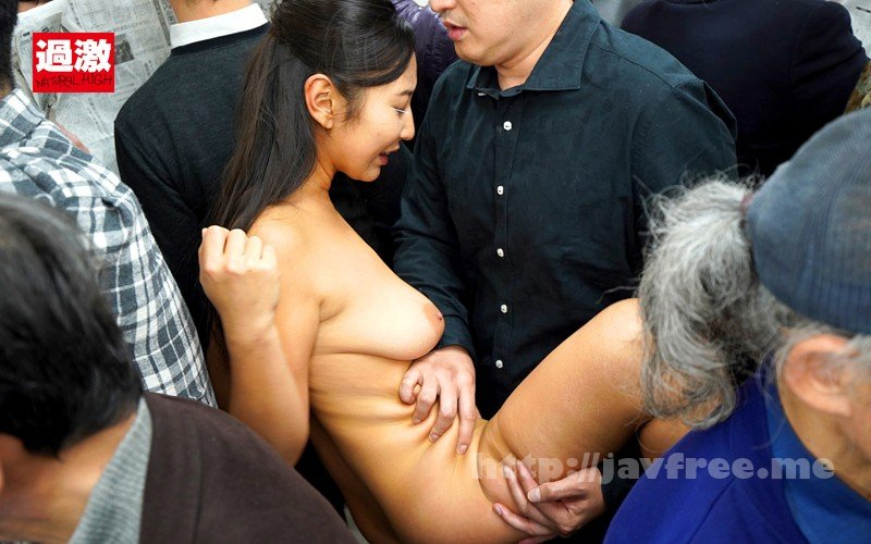 [HD][NHDTB-382] 痴●師に全裸にされ恥ずかしい女体を震わせ感じまいと我慢する肉感妻 - image NHDTB-382-10 on https://javfree.me