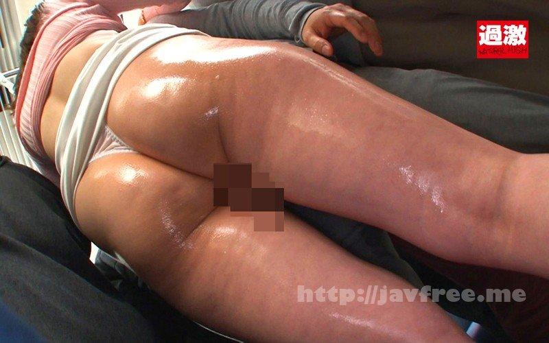 [HD][NHDTB-390] 太腿ずりずり誘惑痴● 下半身を密着させる連続射精で男を骨抜きにするムッチリ痴女