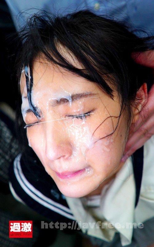 [HD][NHDTB-395] 痴●泣き寝入り娘3 拒絶しながらも半泣きイキしまくる小柄女子○生