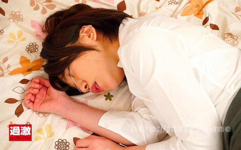 [HD][NHDTB-425] 寝ている姉のアナルを毎晩こっそりいじっていたらち○ぽが根元まで入るほどガバガバになりました2 - image NHDTB-425-14 on https://javfree.me