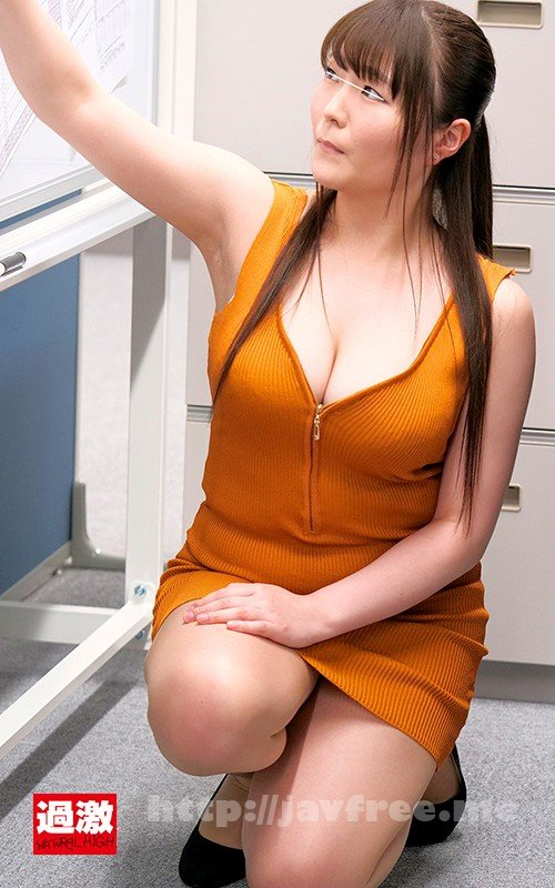 [SDMT-587] 正統派美少女 大沢美加 SOD Premium Collection - image NHDTB-498-14 on https://javfree.me