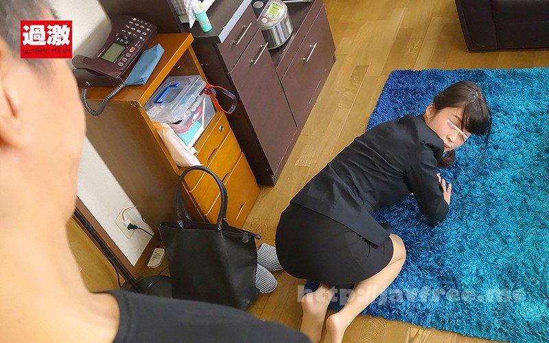 [HD][NHDTB-499] 恥辱ケツイキ20連発!無理やりアナルを犯●れ感じまくる女たち - image NHDTB-499-4 on https://javfree.me