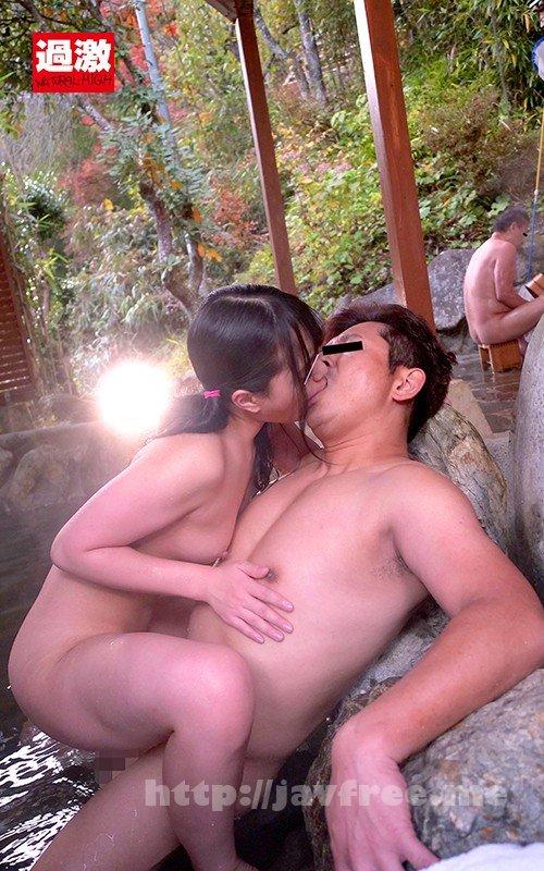 [HD][NHDTB-509] 男湯で出会った痴女っこ4 突然のベロちゅうと抱っこSEXで迫られ我慢できず何度も膣射 - image NHDTB-509-4 on https://javfree.me