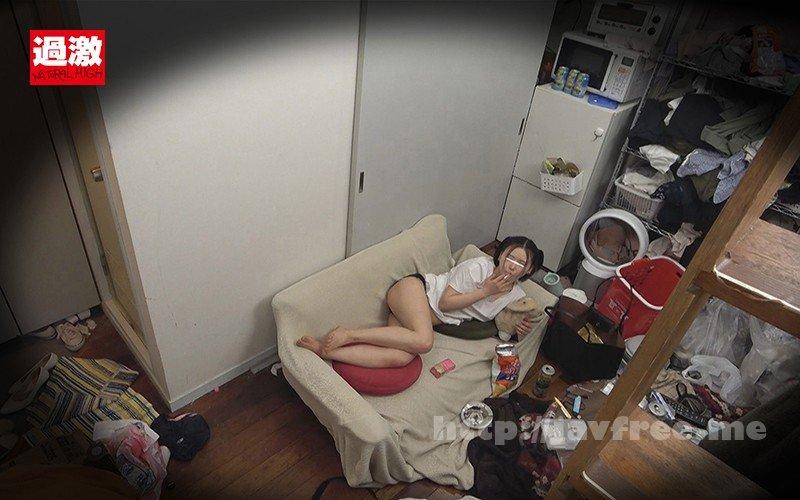 [HD][NHDTB-538] 独り暮らしの自宅に潜む侵入者に眠剤を盛られ犯りたい放題ハメられた巨乳女 - image NHDTB-538-12 on https://javfree.me