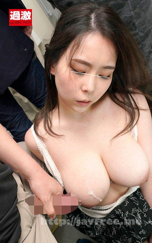 [HD][NHDTB-554] 乳首開発痴● - image NHDTB-554-7 on https://javfree.me