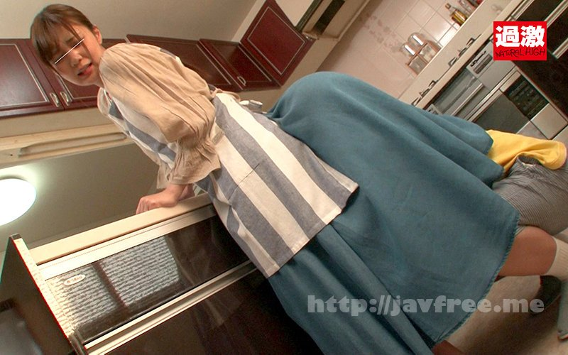 [HD][NHDTB-564] 親戚のエロガキにスカートもぐりクンニされ夫がいる至近距離でイってしまった叔母さんは挿入も拒めない3 - image NHDTB-564-2 on https://javfree.me