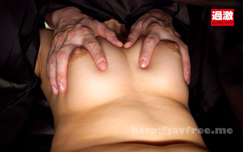 [HD][NHDTB-572] 美容室でケープの中を全裸にされカット中に何度もこっそりイキさせられる敏感女 - image NHDTB-572-17 on https://javfree.me