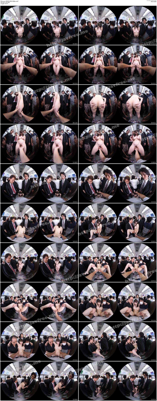 [HD][NHVR-030] 【VR】全裸羞恥痴漢 VR2 - image NHVR-030b-1080p on https://javfree.me