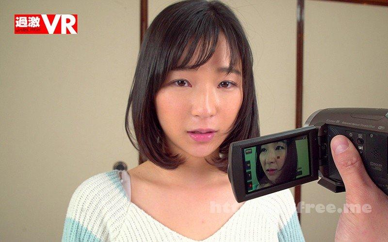 [NHVR-082] 【VR】一緒に撮ったハメ撮りを観ながら可愛い彼女が手コキしてくれる VR