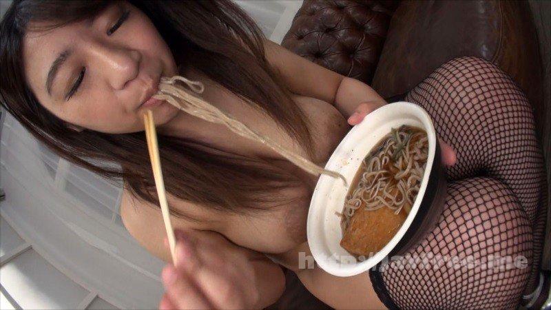 [HD][NIKM-020] 肉感ムチムチ!ドエロイ乳首の健康娘 歩川みく - image NIKM-020-15 on https://javfree.me