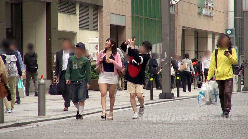 [NINE-009] 最高級A5ランクむちむち肉姉さんと隣に住むショタ兄弟の上京物語 - image NINE-009-1 on https://javfree.me