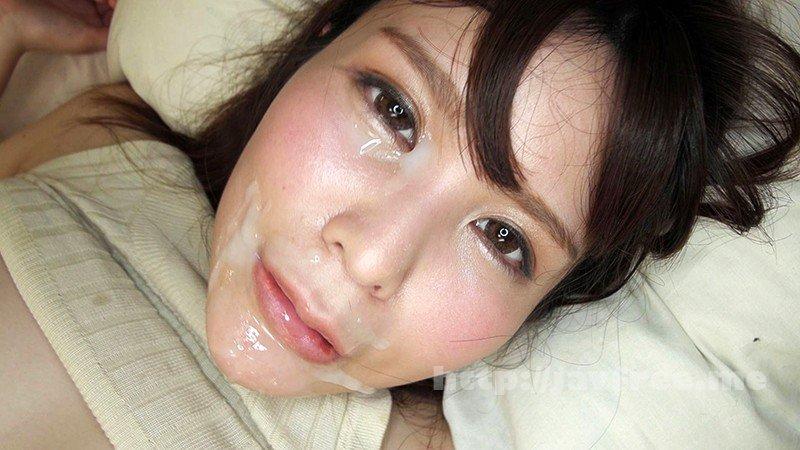[HD][NINE-023] 隣の幼なじみのお姉さんはJ-cupムチムチボディーで誘惑してきて僕チンもうタマらん。 - image NINE-023-11 on https://javfree.me