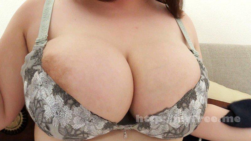 [HD][NINE-036] セックスレス20年!欲求不満が産み出したA5ランク熟成肉の爆乳美人妻モンスター!人格崩壊アへ顔で逝きまくるぅぅ!!雅子さん(42) - image NINE-036-2 on https://javfree.me