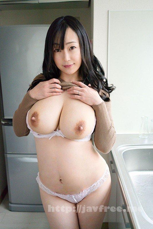 [HD][NINE-046] 母乳ぶっかけ!「男性を赤ちゃんプレイで支配したいんです」産後、痴女本能が異常開花!欲求不満な爆乳奥様が自らAV応募。ひろこ(34歳) - image NINE-046-1 on https://javfree.me