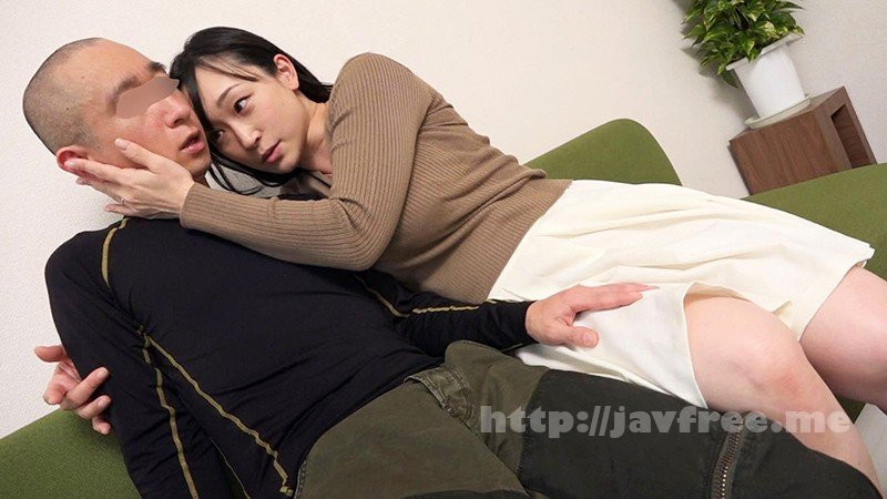 [HD][NINE-046] 母乳ぶっかけ!「男性を赤ちゃんプレイで支配したいんです」産後、痴女本能が異常開花!欲求不満な爆乳奥様が自らAV応募。ひろこ(34歳) - image NINE-046-3 on https://javfree.me
