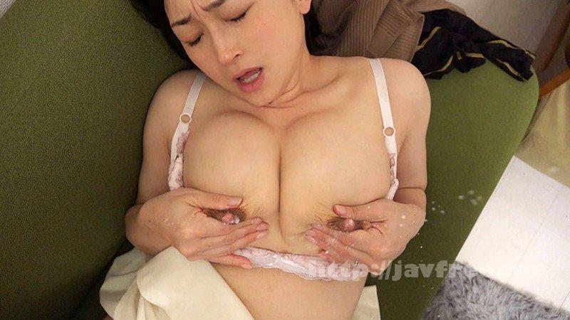 [HD][NINE-046] 母乳ぶっかけ!「男性を赤ちゃんプレイで支配したいんです」産後、痴女本能が異常開花!欲求不満な爆乳奥様が自らAV応募。ひろこ(34歳) - image NINE-046-7 on https://javfree.me