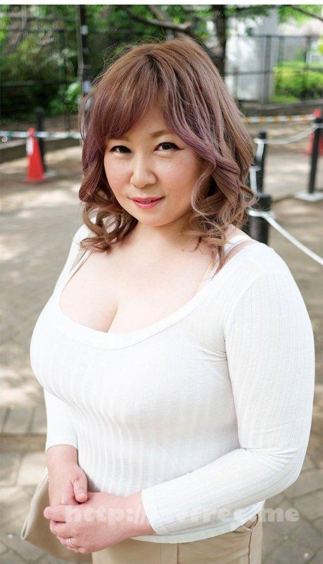[NINE-051] 日本で一番ドスケベなおデブさん認定!ぽっちゃり熟女専門店のカリスマ爆乳風俗嬢、痴女りまくり15発射させるプライベート動画公開します。律子(53歳) - image NINE-051-2 on https://javfree.me