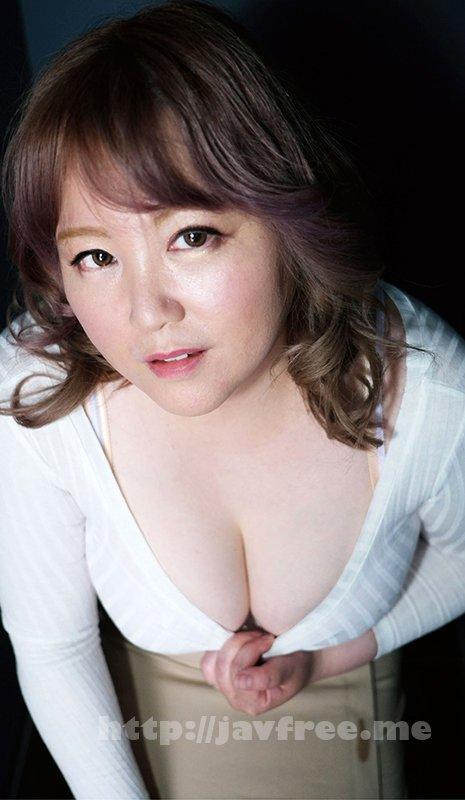 [NINE-051] 日本で一番ドスケベなおデブさん認定!ぽっちゃり熟女専門店のカリスマ爆乳風俗嬢、痴女りまくり15発射させるプライベート動画公開します。律子(53歳) - image NINE-051-3 on https://javfree.me