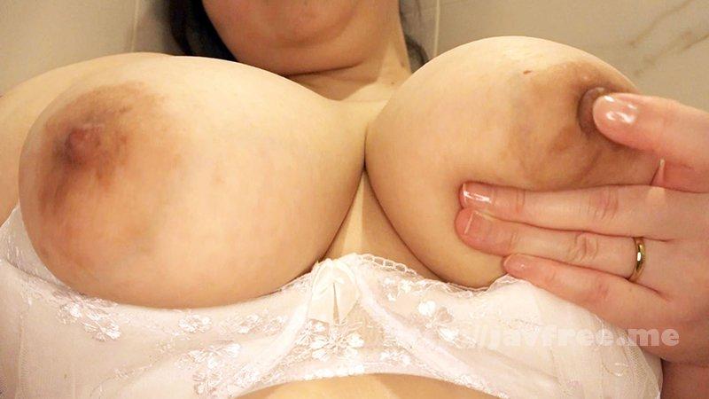 [HD][NINE-053] セックスレス25年の欲求不満セレブ妻は爆乳ぽっちゃり美熟女、緊急AV出演 山代ゆり(45歳) - image NINE-053-2 on https://javfree.me