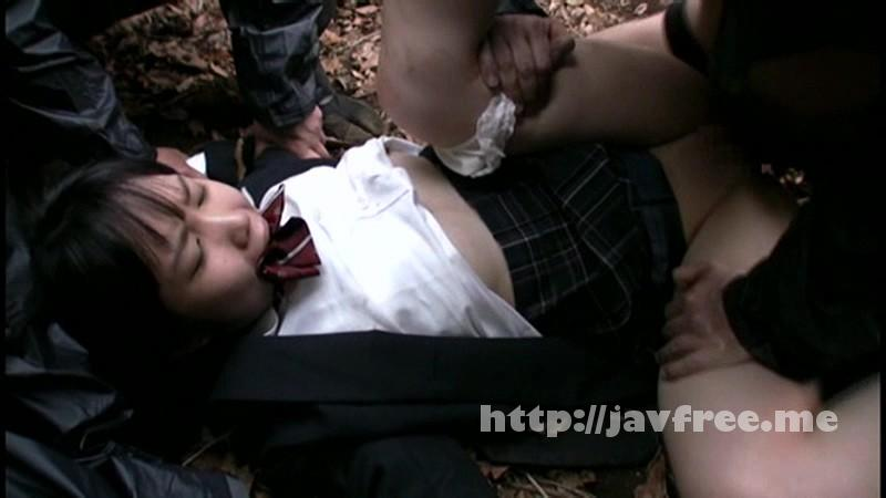 [NIT-116] 女子校生を攫ってレイプしてビデオ撮影・そのまま勝手にAV発売。Vol.2 - image NIT-116-5 on https://javfree.me