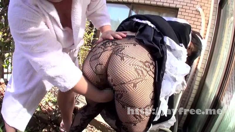 [NITR 066] ザーメンごっくん妄想変態コスプレ美少女 小司あん 小司あん NITR