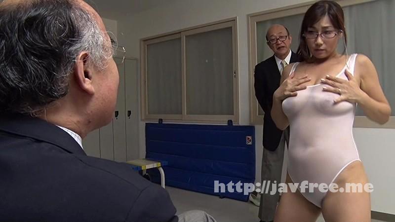 [NITR 110] 高飛車メガネGカップ爆乳PTA会長を犯しまくる 宮部涼花 宮部涼花 NITR