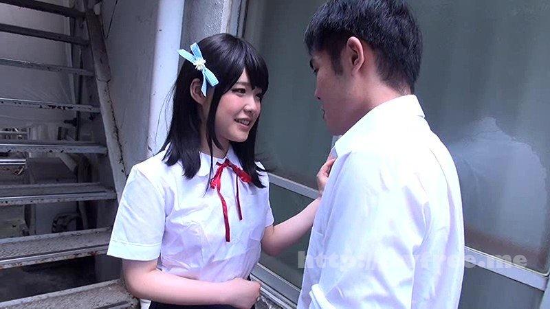 [NITR 175] ドM変態美少女ザーメン&小便ごっくん顔面崩壊調教 芦田知子 芦田知子 NITR