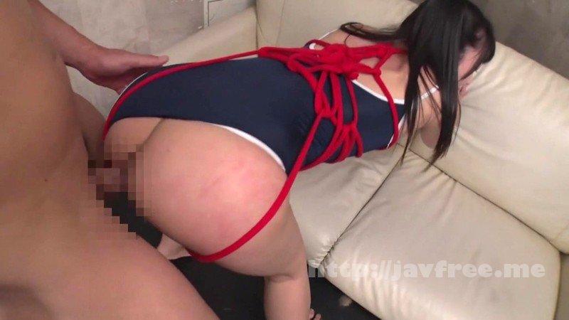 [HD][NITR-486] 緊縛覚醒制服美少女M 泉りおん - image NITR-486-7 on https://javfree.me