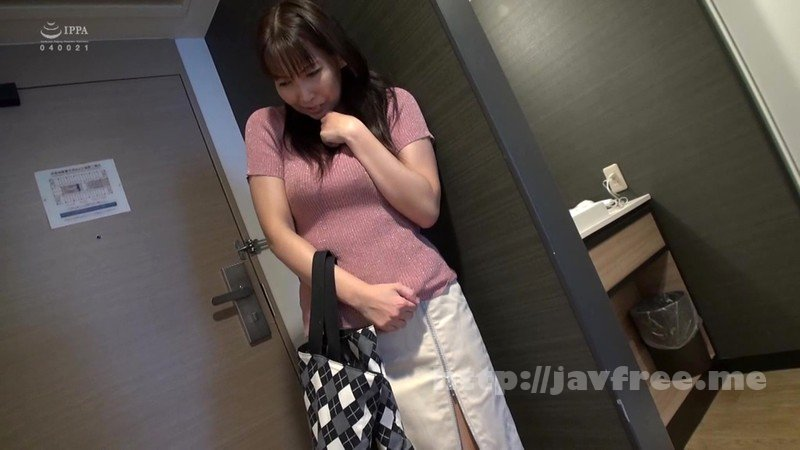[HD][NKD-263] 高橋浩一の人妻不倫密会 - image NKD-263-1 on https://javfree.me