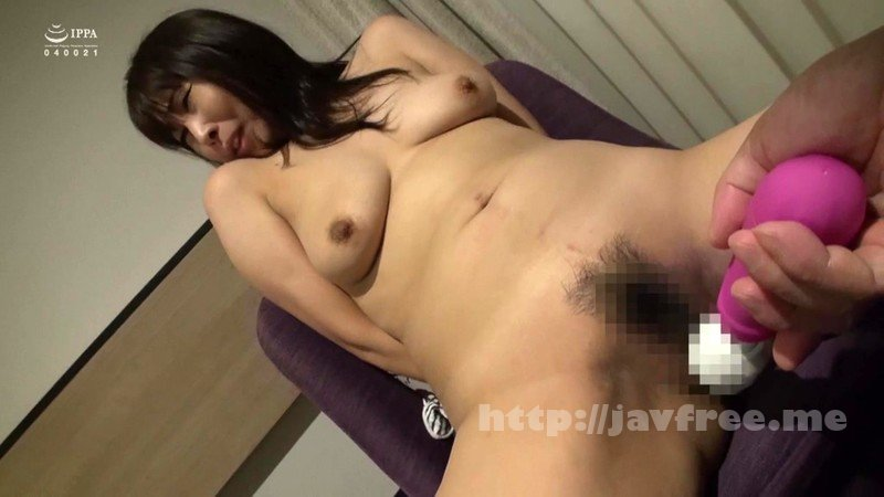 [HD][NKD-263] 高橋浩一の人妻不倫密会 - image NKD-263-11 on https://javfree.me