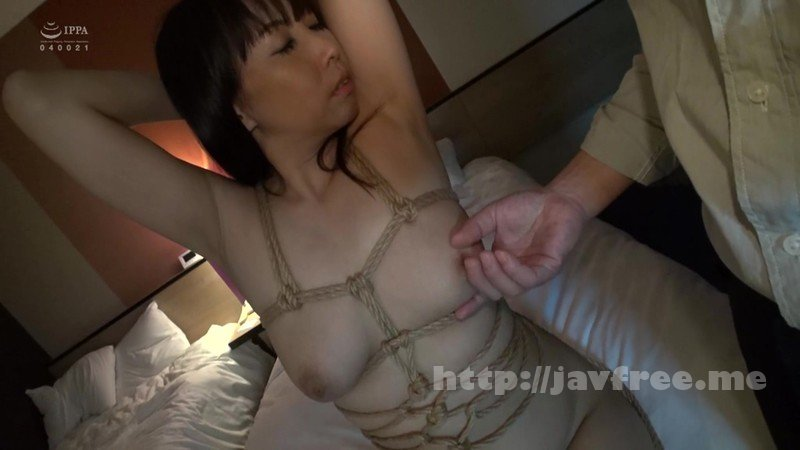 [HD][NKD-263] 高橋浩一の人妻不倫密会 - image NKD-263-15 on https://javfree.me