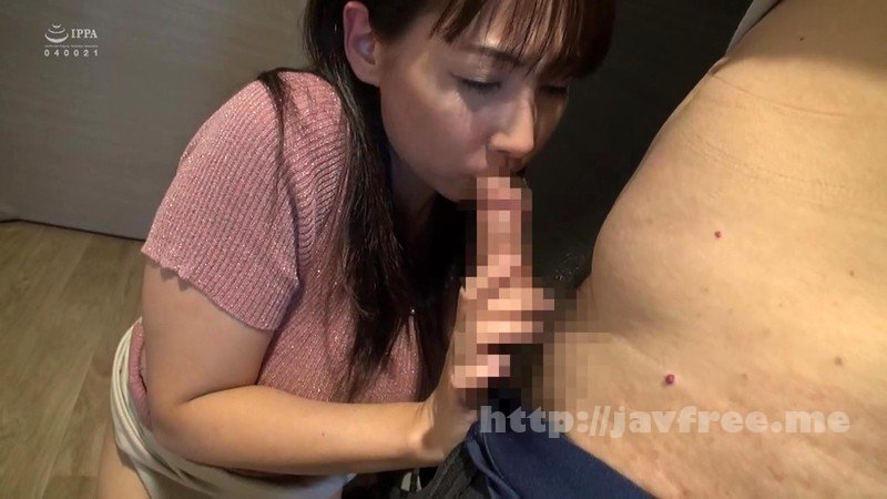 [HD][NKD-263] 高橋浩一の人妻不倫密会 - image NKD-263-2 on https://javfree.me