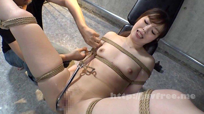 [CCVR-069] 【VR】「こんなセックスして欲しい」逆調教!?どMな彼女の見せつけセックス 加賀美さら - image NKD-275-13 on https://javfree.me