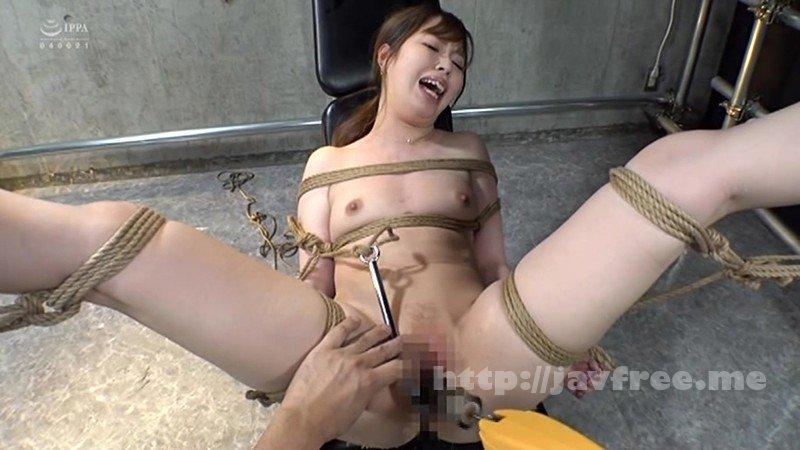 [CCVR-069] 【VR】「こんなセックスして欲しい」逆調教!?どMな彼女の見せつけセックス 加賀美さら - image NKD-275-15 on https://javfree.me