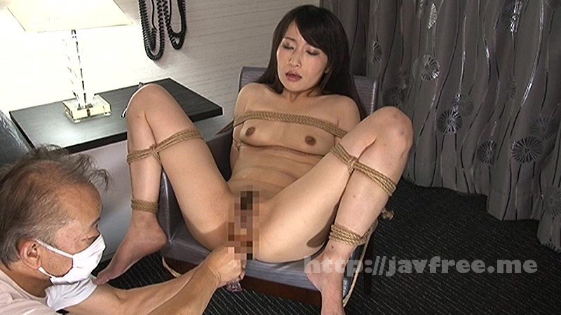 [NKK-019] 中嶋興業2018年上半期BEST - image NKK-019-6 on https://javfree.me