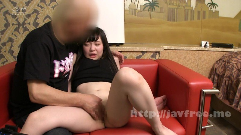 [HD][OREX-129] めいちゃん - image NKK-023-15 on https://javfree.me