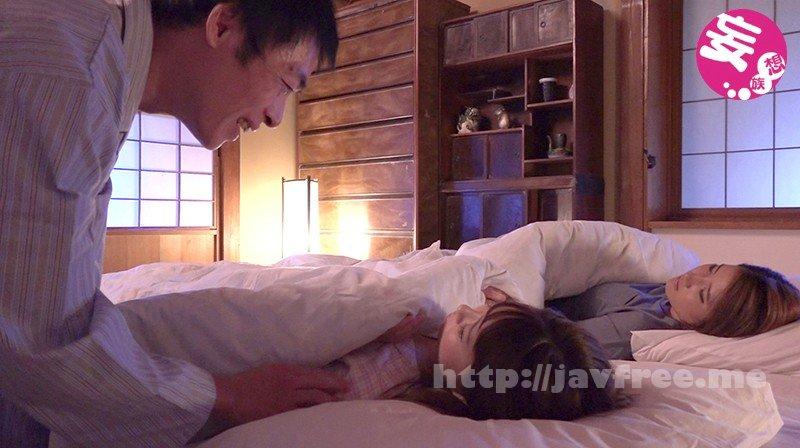 [HD][HAWA-133] 夫に内緒で他人棒SEX「実は主人の精液も飲んだことないんです」30歳すぎて初めての精飲 色白豊満妻 さくらさん31歳 - image NKKD-071-5 on http://javcc.com