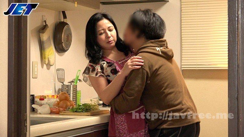 [HD][NKKD-084] 女房と浪人生 その、ねとられていく過程。2