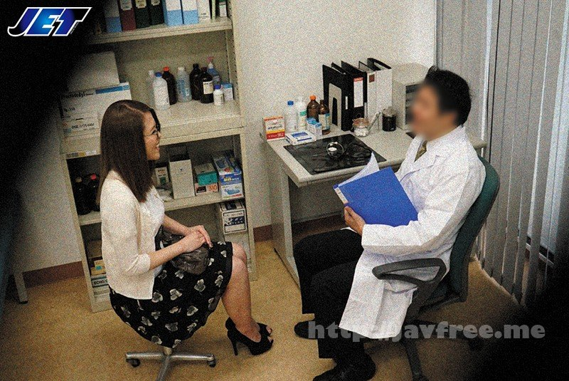 [HD][NKKD-087] 某婦人科医猥褻映像流出 巧妙な手口で性欲が疼いてしまいねとられてしまった妻たち - image NKKD-087-1 on https://javfree.me