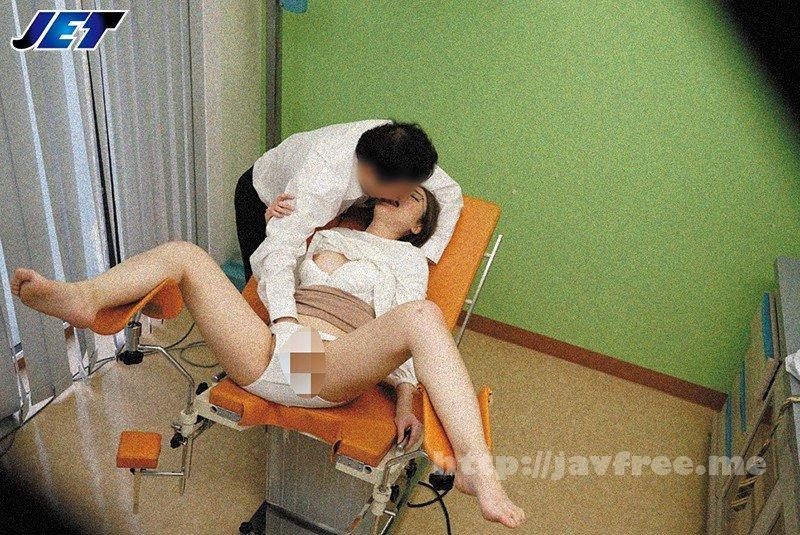[HD][NKKD-087] 某婦人科医猥褻映像流出 巧妙な手口で性欲が疼いてしまいねとられてしまった妻たち - image NKKD-087-5 on https://javfree.me