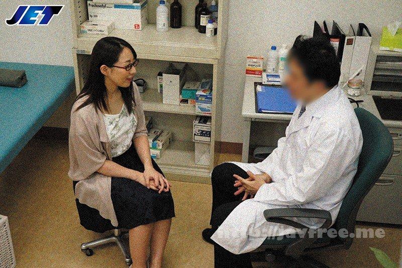 [HD][NKKD-087] 某婦人科医猥褻映像流出 巧妙な手口で性欲が疼いてしまいねとられてしまった妻たち - image NKKD-087-6 on https://javfree.me