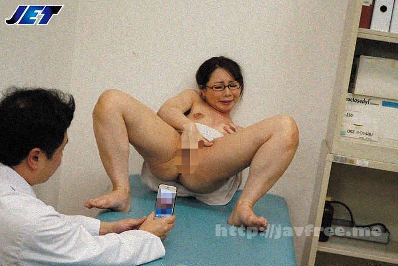 [HD][NKKD-087] 某婦人科医猥褻映像流出 巧妙な手口で性欲が疼いてしまいねとられてしまった妻たち - image NKKD-087-9 on https://javfree.me