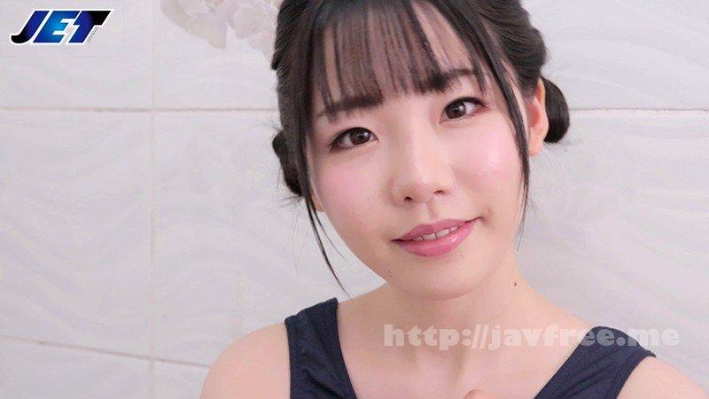 [NKKD-089] アイドルを目指す彼女が彼氏の僕が知らぬ間に撮られていたコスプレ彼女のねとられ完堕ちPV(ぱこぱこビデオ) 天海こころ