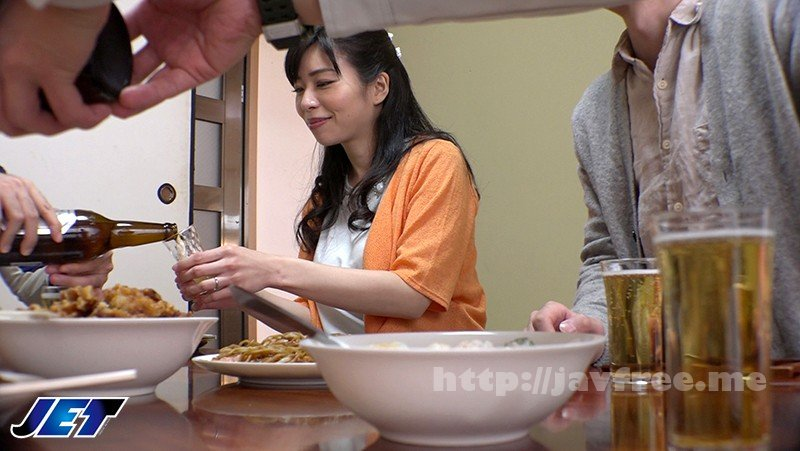 [HD][NKKD-092] 町内会の宴席で盛り上がる最中まさかの宴会芸でアキ●100%をヤラされたウチの妻 - image NKKD-092-2 on https://javfree.me