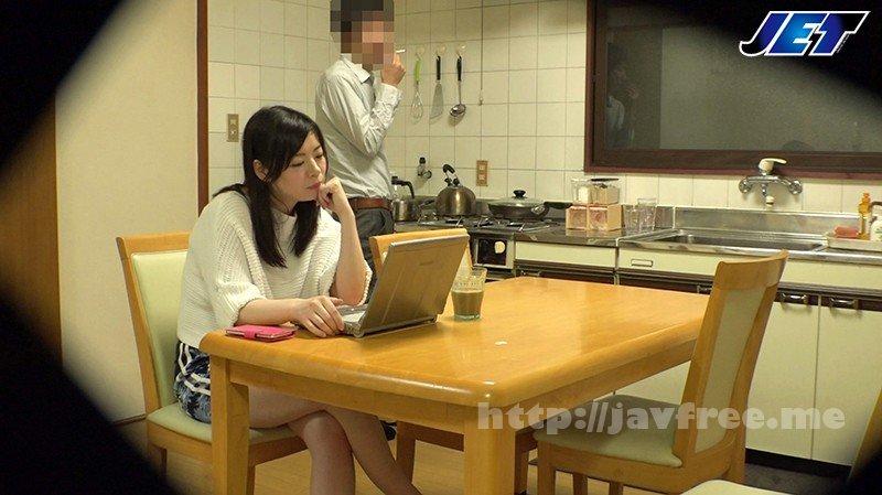 [HD][NKKD-095] このたびウチの妻(35)がパート先のバイト君(20)にねとられました…→くやしいのでそのままAV発売お願いします。 - image NKKD-095-2 on https://javfree.me