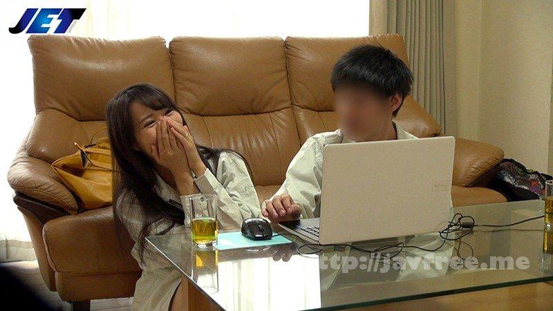 [HD][NKKD-109] このたびウチの妻(36)がパート先のバイト君(20)にねとられました…→くやしいのでそのままAV発売お願いします。 - image NKKD-109-2 on https://javfree.me