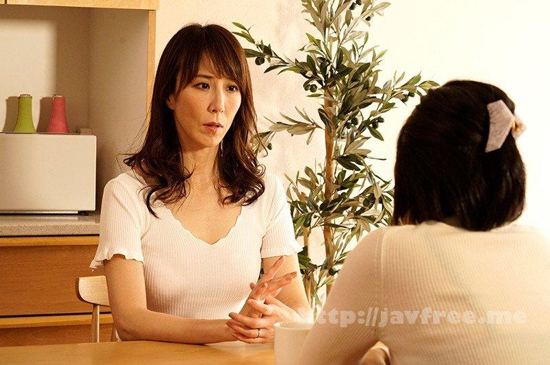 [HD][NKKD-165] 近所の不良主婦にそそのかされてモグリの団地妻売春サークルに名前だけ登録させられた妻 澤村レイコ