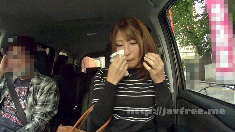 [HD][NKKD-199] 家族ドライブ中の人妻さんを公園の便所に連れ込んでヤる!!5 トイレNTR - image NKKD-199-18 on https://javfree.me
