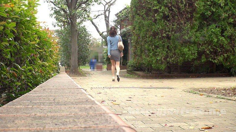 [HD][NKKD-199] 家族ドライブ中の人妻さんを公園の便所に連れ込んでヤる!!5 トイレNTR - image NKKD-199-6 on https://javfree.me